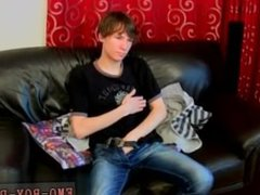 Smelling shorts vidz off boys  super gay porn first time He's a slender and puny lad,