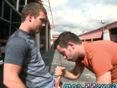 Gay jock vidz sex college  super first time Real hot gay outdoor sex