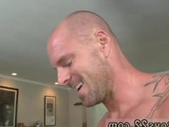 Big ass vidz male dudes  super and pics of big cocks up close gay Big man meat gay sex