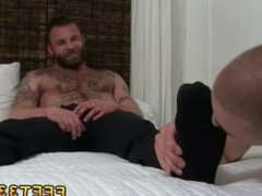 Full nude vidz couple gay  super sex images Derek Parker's Socks and Feet Worshiped