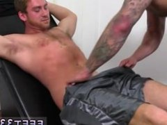 Uncut sex vidz young boy  super and photos naked old gay men having sex full length