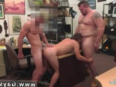 Gay hunk vidz uncut movietures  super and nudist boy cumshots Guy completes up with