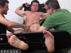 Boys gay vidz sex with  super male school masters videos Trenton Ducati Bound &