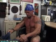 Blonde naked vidz straight boys  super and straight sucking mushroom cock videos gay