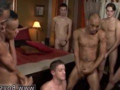 Gay sex vidz shoved movies  super Cam Casey's Wild Ride