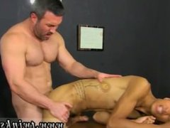 Gay hands vidz free cum  super when being fucked If my teachers had been as super-hot
