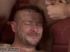 Boys having vidz gay sex  super tube video Bareback for the Bear