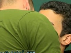 Free romanian vidz gay sex  super live and teen boys cum together The youthful Latino