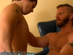 Xxx hairy vidz guy to  super man gay sex and fucking your own ass with your cock