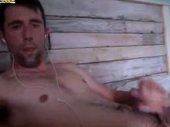 jerkoff on vidz cam #5555