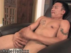 Sweet small vidz boy gay  super sex and free full twink gay sex videos I agreed and