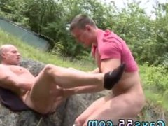 Gay sex vidz movietures between  super young boys Public Anal Sex In Europe