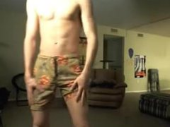 Euro twink vidz talking dirty  super and jerking off
