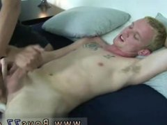 Boy to vidz boy gay  super sex with small dick It wasn't lengthy until this