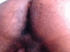 quergyus Latino vidz Hot muscle  super guys play on webcam