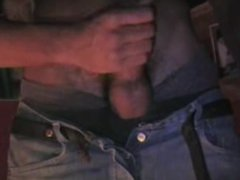 look how vidz this guy  super fuck me with my hole no taboo