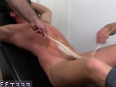 Fat huge vidz long mexican  super gay glory hole gay porn hub Connor Maguire Jerked &