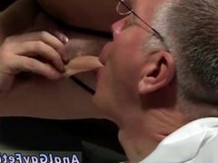 American films vidz old gay  super sex first time Reece had no idea what was in store
