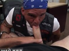 movies of vidz straight naked  super young men gay Snitches get Anal Banged!