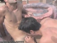 Gay big vidz cock college  super movies and hot asian love boys sex Justin really