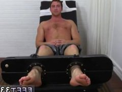Teen boys vidz using gay  super sex toys and images of hot male gay sex organ Connor