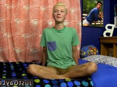 Gay sex vidz movieture of  super teen boy full length He might only be 19, but this