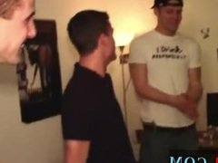 Male college vidz crotch movies  super gay So this week we got a subordination from