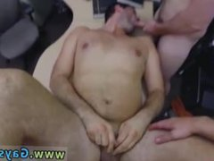 Gay straight vidz boy passed  super out fuck videos and straight dragon porn movies