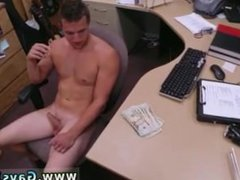 Straight guys vidz first complete  super bj on video and violent gay blowjob video