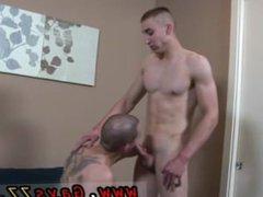 Emo boy vidz gay sex  super free videos and video men shower penis Spreading AJ's ass
