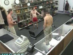 Hot and vidz handsome hunks  super naked nude and men with erections in public shower