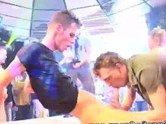 Tube sex vidz clips boys  super gay Guys love a boy in uniform, that's why when