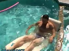 Free gay vidz finger porn  super movies and twinks first nudist camp full length Zack