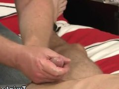 Gay asian vidz chinese sex  super movieture and uncut boy cute A Huge Cum Load From