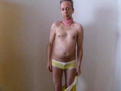 P272 porn vidz hub Strip  super Negligee naked Pyjama nude boy nackt Mann 7c8a1 public