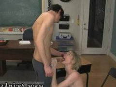 Daddies boy vidz gay sex  super arabic full length They're both quite gifted in the