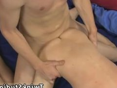 Gay sex vidz tube nudist  super men first time The way their licks dance and the way
