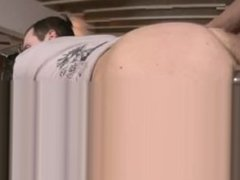 Cute boys vidz free gay  super porn movies Today on Its gonna hurt we brought in this