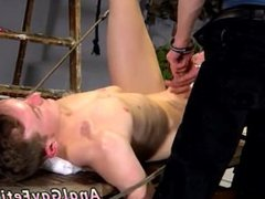 Gay male vidz roman sex  super slavery and arab gay first time sex Aaron use to be a