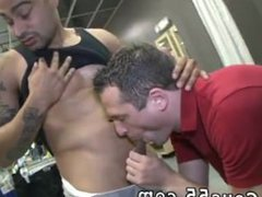 School boy vidz sex free  super nude movietures and male gay porn stars on monster of