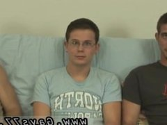 Naked russian vidz boys dvd  super gay The guys out of instinct knew to have Kevin
