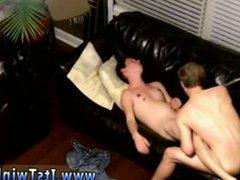 3gp sex vidz massage gay  super video and videos of hot men masturbating fast Erik