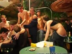 Naked boys vidz in groups  super and big group of boys jerking off gay stories full