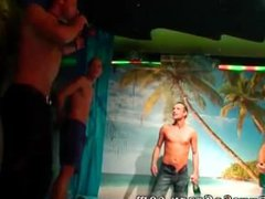 Free video vidz of group  super of naked straight guys and group naked physical
