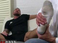 Fat guy vidz having sex  super for the first time and oil sex movietures gay Dolf's