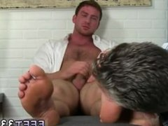 Video emo vidz gay boy  super sex Connor Gets Off Twice Being Worshiped