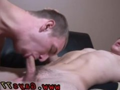 Gif gay vidz sex outside  super With no hesitation at all, Kodi gulped down Rex's