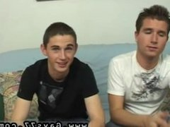 New dirty vidz disgusting gay  super porn As I stepped closer to him, he came right