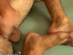 Nude movies vidz of young  super mens and underwear men fetish video gay porn site He