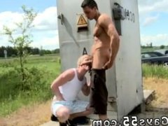 Gay sauna vidz muscle sex  super movies Anal Sex With Mother-Nature!